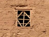 Citadel of Ait Benhaddou