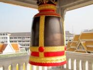 Temple of Wat Tramit