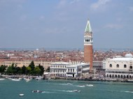 Piazza San Marco (St. Marks Square)