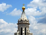 Cathedral of Santa Maria de Fiore