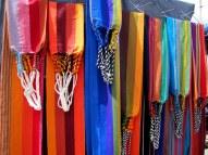 Hammocks, Otavalo Market