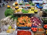 Salcedo Market