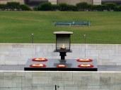 Gandhi Memorial, New Delhi
