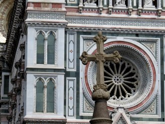Cathedral of Santa Maria del Fiore, Florence