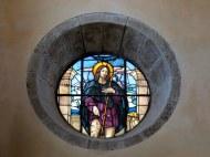 Duomo of Pitigliano