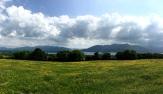 Countryside near Killarney