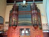 St. Mary's Church, Killarney