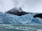 Spegazzini Glacier, Los Glaciares National Park