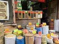 Cairo markets