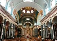 St. Aloysius Church, Glasgow