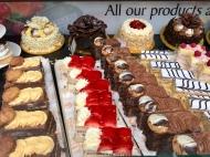 Edinburgh Sweets