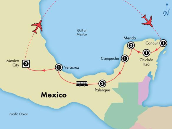 _Gate1 Mexico