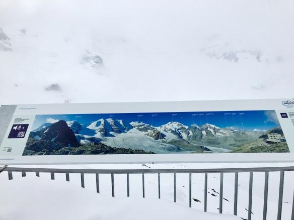 _Alps