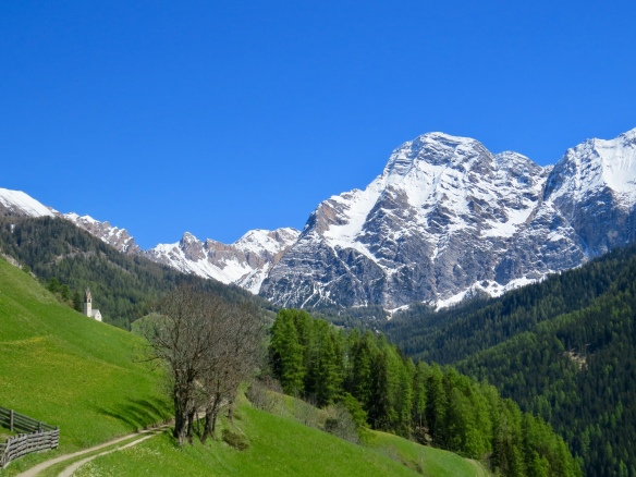 _Dolomites