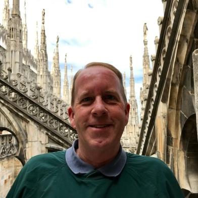 _Dve_Milan_Duomo